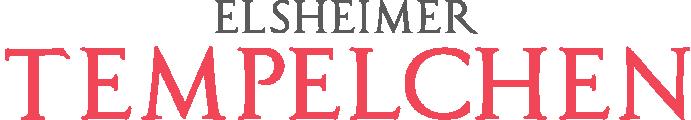 Elsheimer Tempelchen